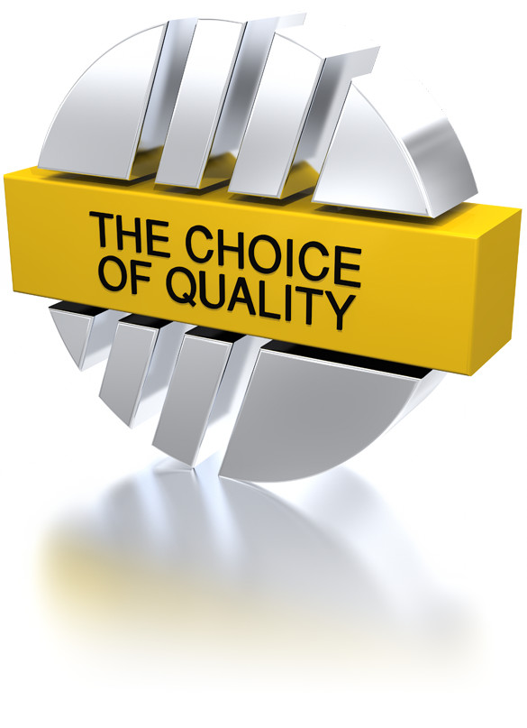 The Choice of Quality